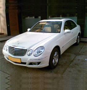 hire on car hire in delhi car hire in india luxury car hire in
