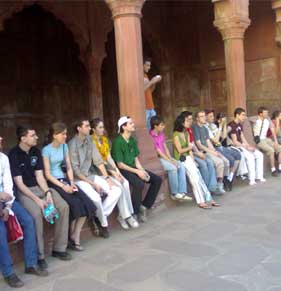 Special Tour Packages In India